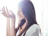 韩语每日一句:希望