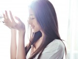 韩语每日一句:梦想的使命和责任