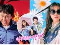 郑宇、吴涟序、AKMU李秀贤新剧《不疯不狂不爱你》将于下周一首播