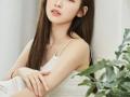 人气女团OH MY GIRL成员ARin(崔乂园)生日捐赠3000万韩元持续善行