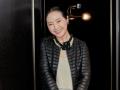 韩国演员高斗心凭借影片《闪耀的瞬间》荣获第18届亚洲电影节最佳女演员奖