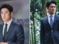 tvN新剧《The Road:1的悲剧》池珍熙饰演国民主播:主播的另一面,揭露当日残酷真相!