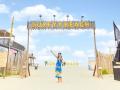 韩国的冲浪天堂——襄阳