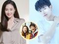 崔珉豪与崔智友搭档确定出演 Kakao TV 恐怖惊悚剧《鸡皮疙瘩》